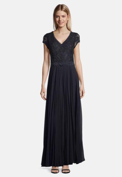 Abendkleider Elegante Kleider Kaufen Betty Barclay