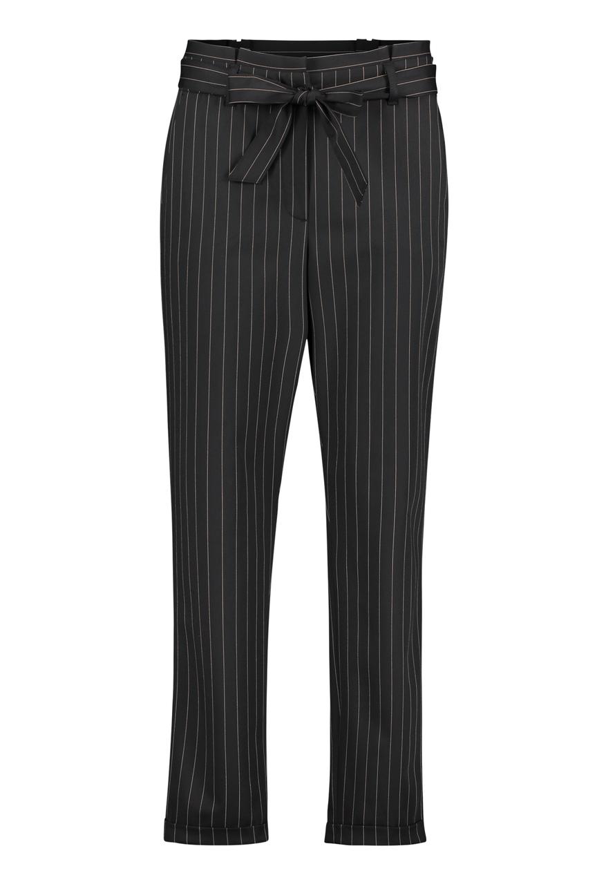 Sortendesign gut kaufen hochwertiges Design ▷ Hosen online kaufen | Große Auswahl bei Betty Barclay