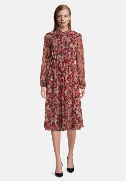 Business Kleider Online Kaufen Grosse Auswahl Bei Betty Barclay