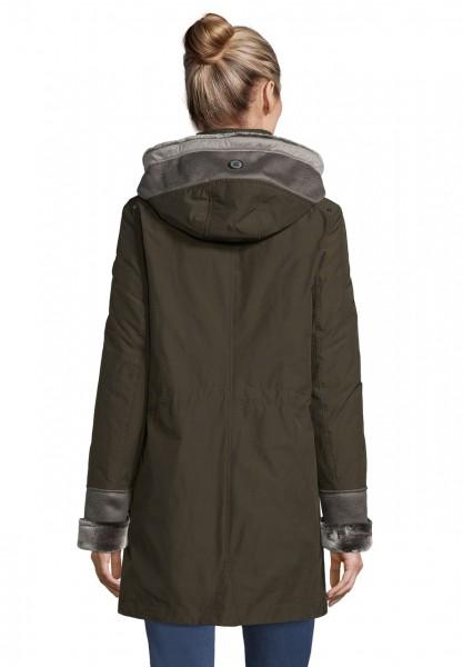 best prices website for discount discount sale ▷ Jacken online kaufen | Große Auswahl bei Betty Barclay