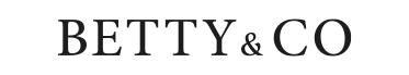 BETTY & CO