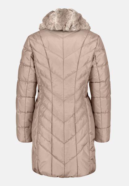 Mantel für Damen: aus der Kollektion 2020 kaufen | Betty Barclay