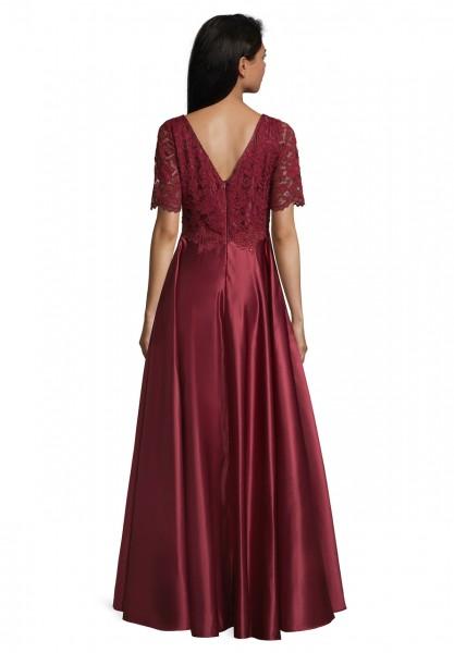 free shipping exquisite design super specials ▷ Abendkleider online kaufen   Große Auswahl bei Betty Barclay