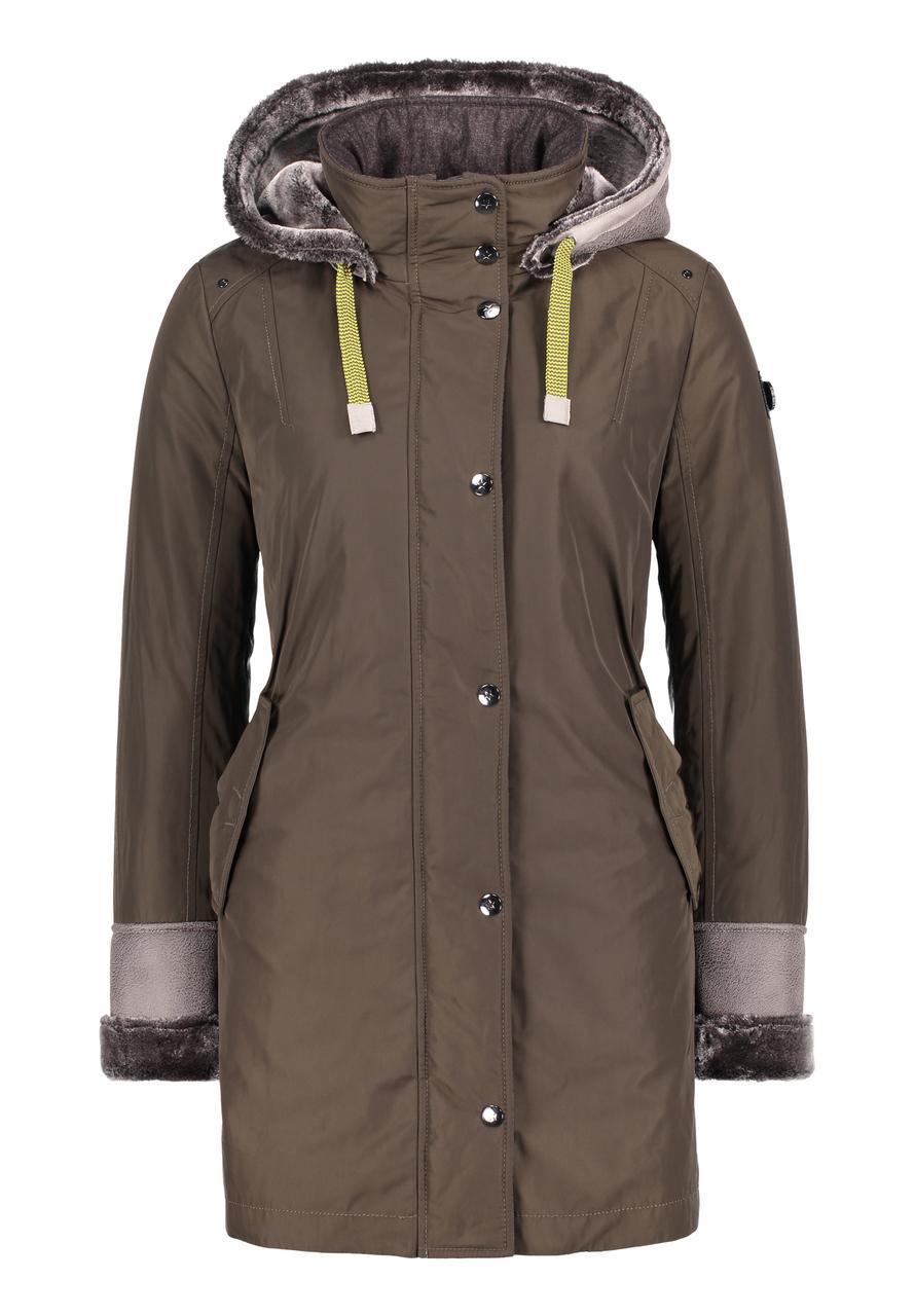 ▷ Jacken online kaufen | Große Auswahl bei Betty Barclay